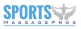 SportsMassagePros - Sports Massage Therapy Clinic In Ashburn VA